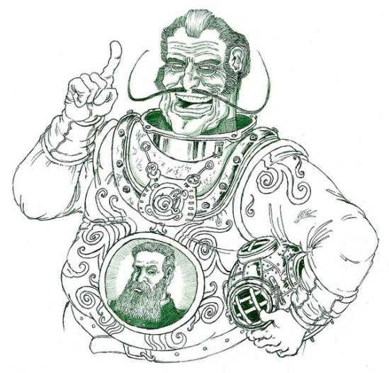 Captain-Widdershins-volutes