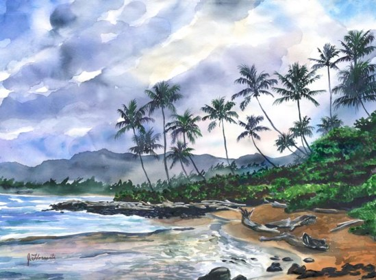 Floravita-Hawaii-tropical-island-beach-kauai-coconut-coast-hawaiian-painting.jpg