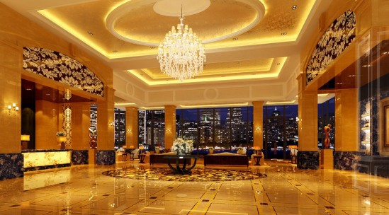 luxury-hotels-lobby-with-luxury-hotel-lobby-plan-7744-wallpapers-hd-home-design-photo