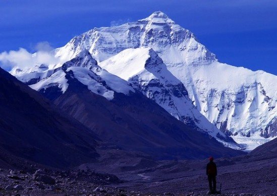 mount-everest-height-578x409