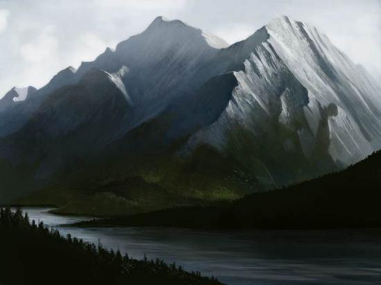 mountain_scene_finished