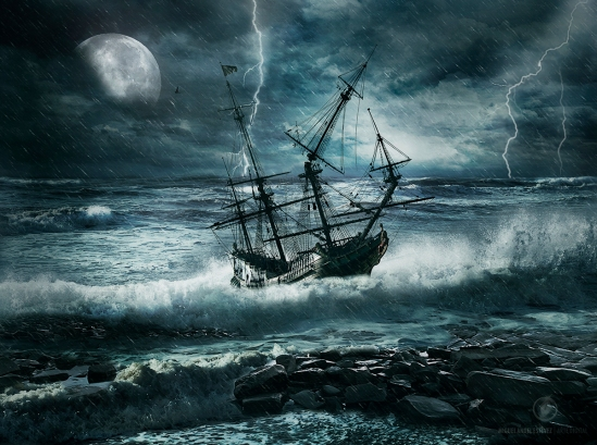 storm_at_sea_by_miguel_angel_estevez-d6jx063