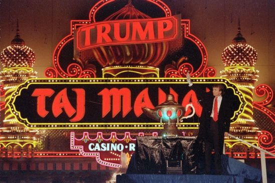 donald-trump-in-atlantic-city-1efec42baed87d91.png