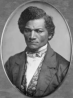 Frederick_Douglass_by_Samuel_J_Miller,_1847-52.jpg