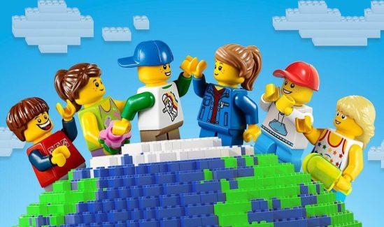 Lego-e1520089244955-1080x640
