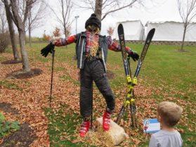 Scarecrow-Festival-13-600x450