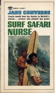 011_surf_safari_nurse