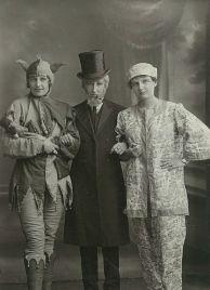 101415-Getty-Vintage-Halloween-3