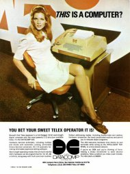 1970-datacomp-has-a-computer-anyone-can-use-even-women