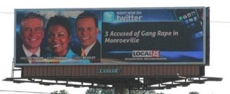 27-of-the-funniest-billboard-fails-ever-06