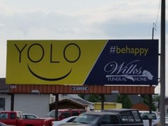 27-of-the-funniest-billboard-fails-ever-07