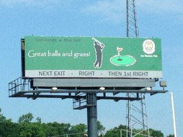 27-of-the-funniest-billboard-fails-ever-08