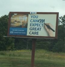 27-of-the-funniest-billboard-fails-ever-20