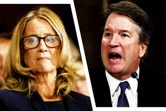 28-blasey-ford-kavanaugh-split.w700.h467.jpg
