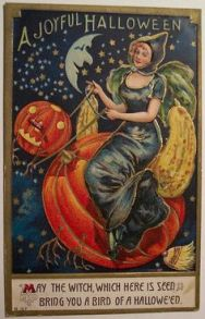 422a22458a5150123d1ecc5da8db3bb2--vintage-halloween-images-vintage-holiday