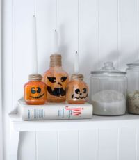 54eb52f75015c_-_crafts-owl-jack-o-lantern-candlesticks-1014-xln