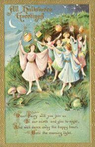 5551a4d6057b08fe2fdf0b88d2a0a931--halloween-treats-halloween-cards
