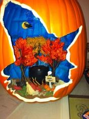 6d8b135a5b12467ec0157e5048c279b2--halloween-diorama-halloween-displays