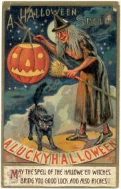 7eb96ffbab7be779e895c8e1f1b9fc07--halloween-magic-halloween-witches