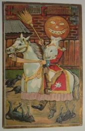 8d01d513b6ceab7f1b236e5a703e1d3e--halloween-art-vintage-halloween