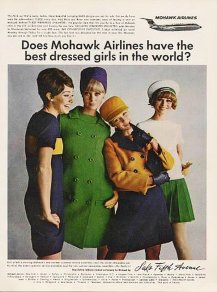 a-real-mohawk-ad-from-1968-put-a-greater-emphasis-on-its-attractive-stewardesses