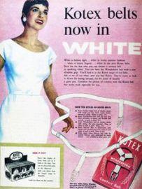 a6eadeaaf013584c510b6feb6ecbf1b9--weird-vintage-vintage-ads