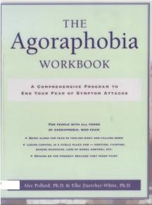 Agoraphobia-1