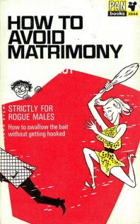 avoid-matrimony1