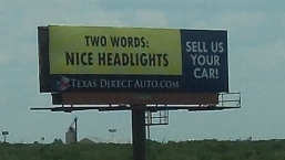 Billboard-Humor-Bad
