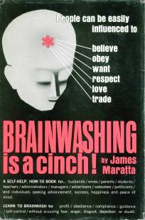 brainwashing1
