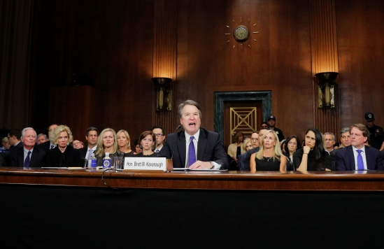 brett-kavanaugh-christine-blasey-ford-hearing-20