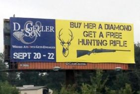 buy-her-a-diamond-get-a-free-hunting-rifle