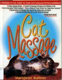 cat-massage1-233x300