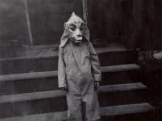 creepy16
