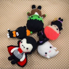 crocheted-halloween-amigurumi-2