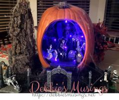 Day-of-the-Dead-Pumpkin-Diorama-FeaturedImage