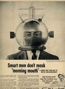db01f1e8a93bee50f3b84147bd27af39--weird-vintage-ads-vintage-advertisements