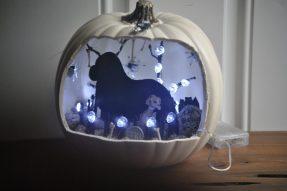 DIY-Spooky-Dog-Pumpkin-Diorama-1024x685