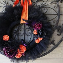 diy-tulle-halloween-wreath-top-cheap-party-design-easy-kid-craft-decor-project