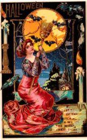 eb272166519f03f88dec50df8dc8b003--halloween-banner-halloween-prints