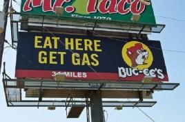 Funny-Billboard-4
