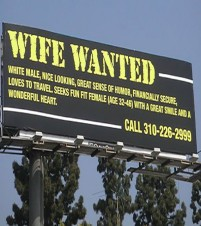 Funny-Billboard-Picture-1-570x641