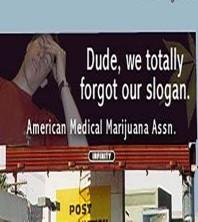 Funny-Billboard-Picture-21-570x641