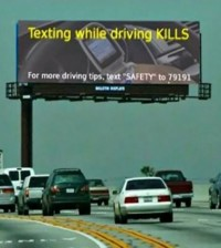 Funny-Billboard-Picture-3-570x641