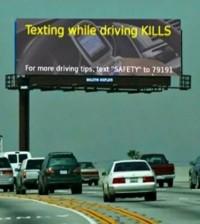 Funny-Billboard-Picture-3-570x641