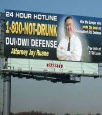 Funny-Billboard-Picture-9-570x641
