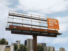 Funny-Cool-WTF-Creative-Road-Signs-Billboards-Advertisement-Ever-11