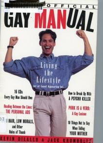 gaymanual