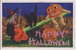 halloween7_0