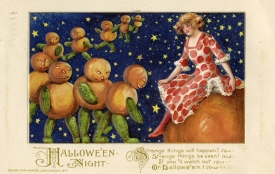 halloweencards24-1080x686